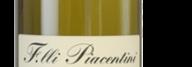 ortrugo frizzante | vino doc colli piacentini