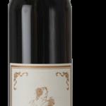 rigel | vino doc colli piacentini