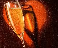 Un buon vino per San Valentino