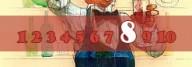 Sommelier8
