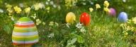 Aperitivo ad Arte per Pasqua