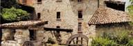Mulino Rizzo, Nibbiano Val Tidone