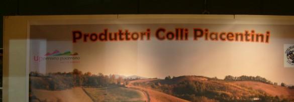 Produttori Colli Piacentini