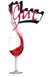 Logo_GutFest2013
