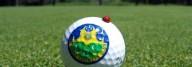 Croara Golf Club