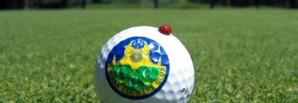Croara Golf Club