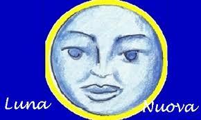 Luna calante 2015