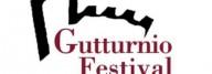 #Gut Festival Piacenza