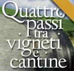 #Quattropassitravignetiecantine