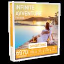infinite-avventure-per-due