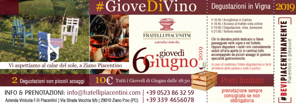 giovedivino_ticket