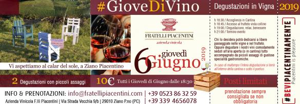giovedivino_ticket