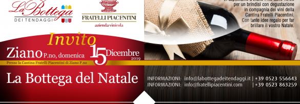 la_bottega_del_natale_2019_cover_evento_fb_5050