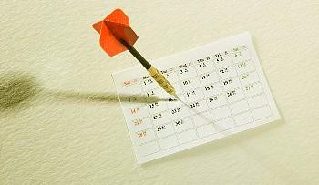 Calendario Domeniche in Cantina