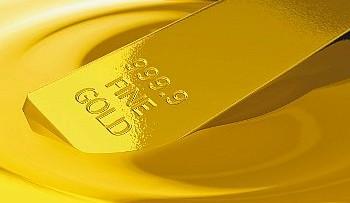 Il mattino ha l'oro in bocca...e anche il gutturnio!