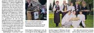 Valtidone Wine Fest 2011, articolo Libertà