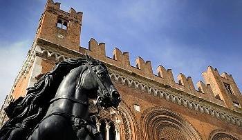Piacenza