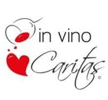 vino-4-2