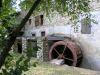 Borgo Mulino Lentino