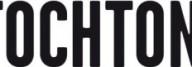 AUT12_logo