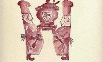 Accademia della Cucina Piacentina