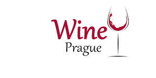 Wine Prague 2015