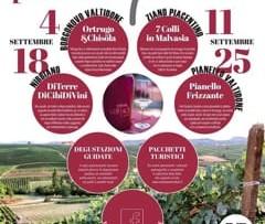 valtidone wine fest-7