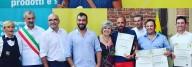 premiazione-ortrugo-03-06-2018